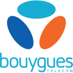 Amplificateur GSM Bouygues