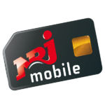 Amplificateur GSM NRJ Mobile