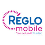 Amplificateur GSM REGLO Mobile