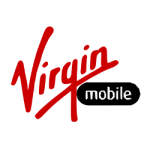 Virgin-mobile, mobile
