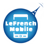 Le French mobile