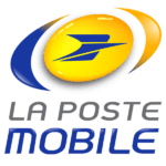 Amplificateur GSM La Poste Mobile