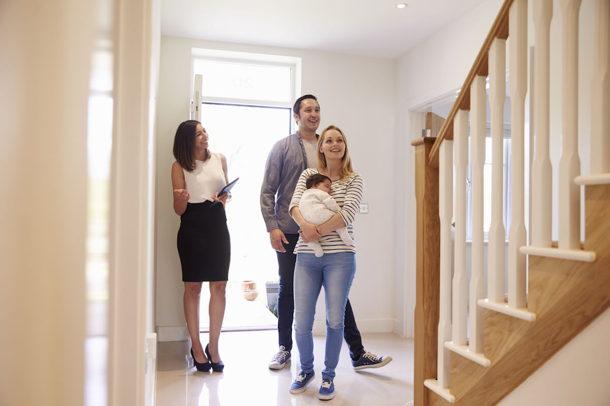 advice-for-home-buyers-sutton-coldfield-mortgage-mom