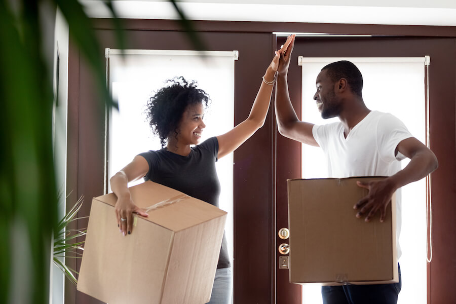 home-buyers-mortgage-advice-birmingham