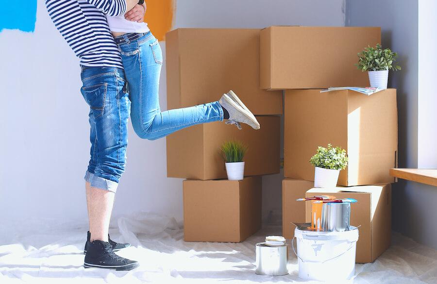 mortgage-advice-sutton-coldfield