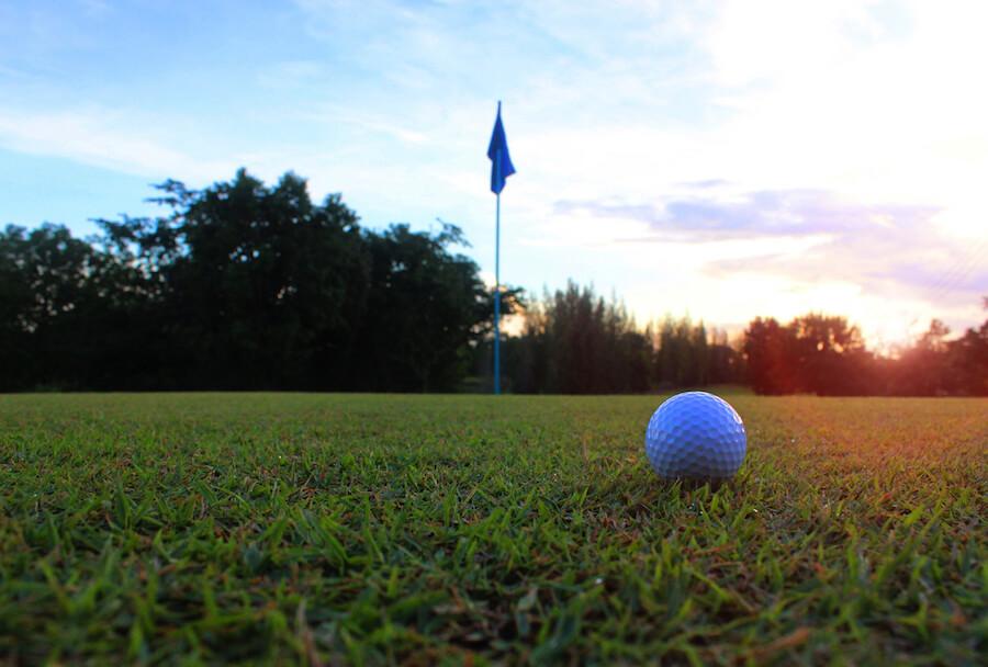 little-aston-golf-club
