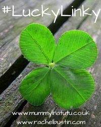 LuckyLinky