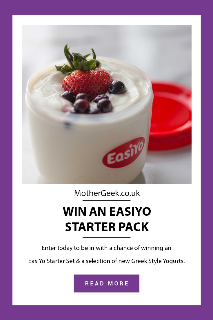 http://www.mothergeek.co.uk/win/2019/04/win-an-easiyo-starter-pack-and-a-selection-of-new-greek-style-yogurts/