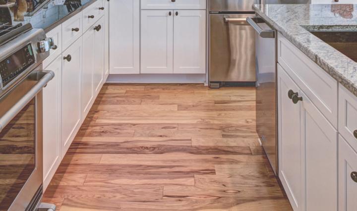 the best kitchen worktops - kitchen worktop
