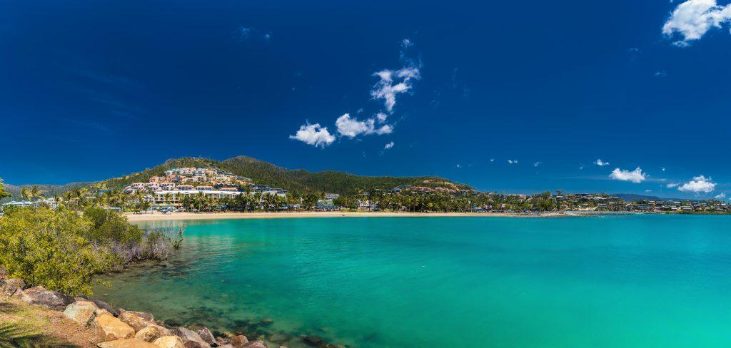 Australian Beach - Family Guide to Australian Beaches