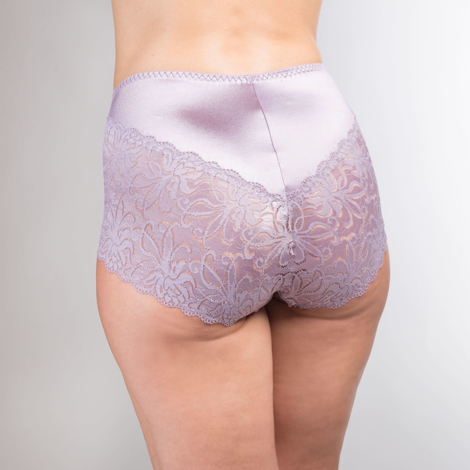 ms pomelo lace galore briefs 122 lilac dawn back atmospheric image