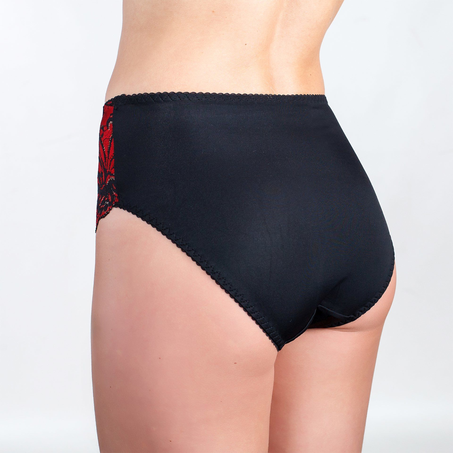 ms pomelo brief du jour carmen 171 focus image back