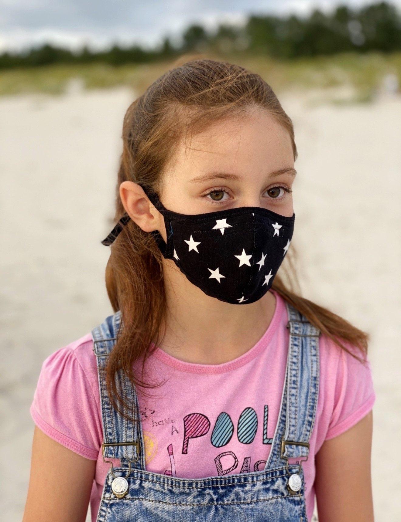 face mask for kids_face mask for women_face mask for men_great face mask reviews_face mask instructions on youtube