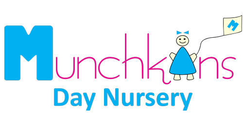 Munchkins Day Nursery – Brackenholme, Selby