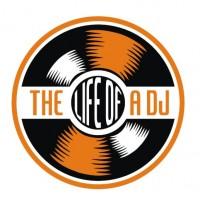 The Life Of A DJ Blog