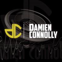 Damien Connolly