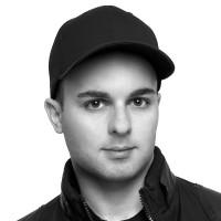 BPM Supreme Music Record Pool App Review - Digital DJ Tips