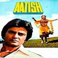 Aatish Pattni