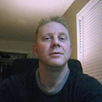 Travis Burroughs