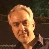 John Puterbaugh