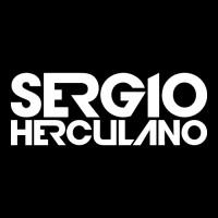 Sérgio HERCULANO