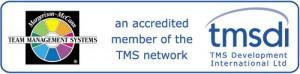 TMSDI_Accredited_User_Logo_Landscape