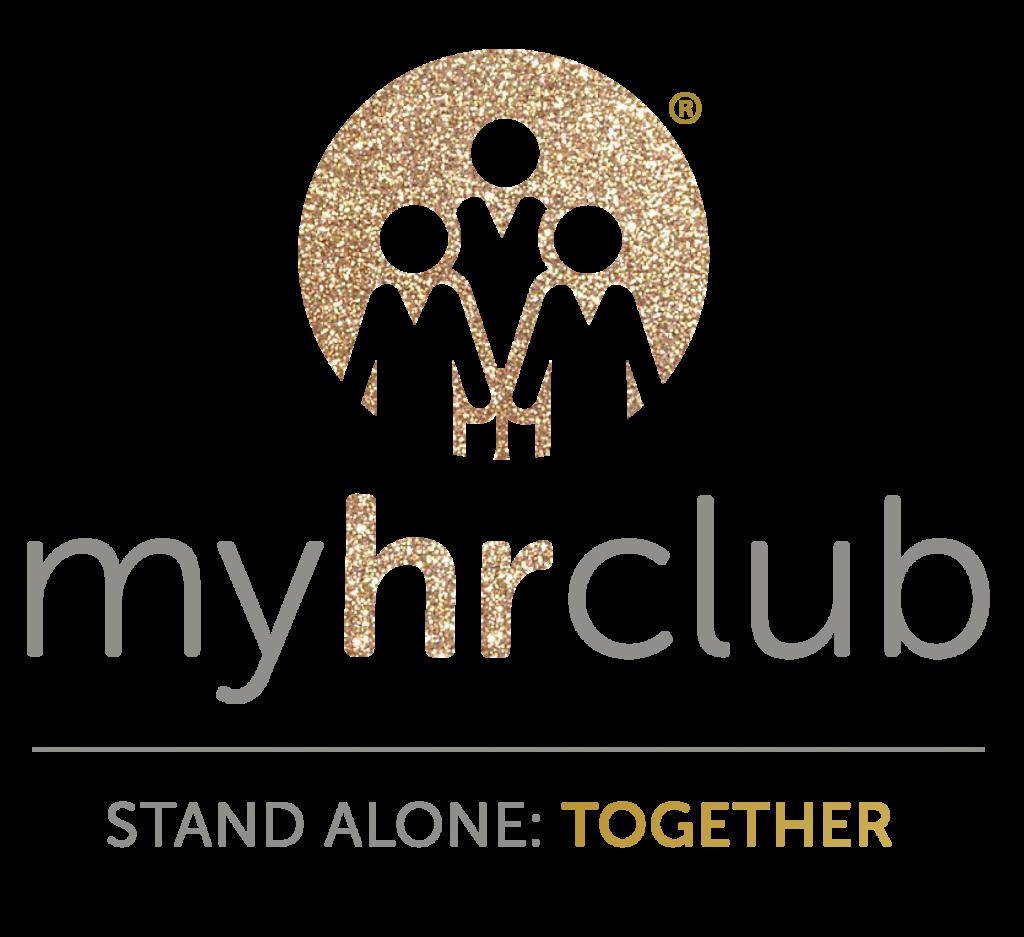 My HR Club