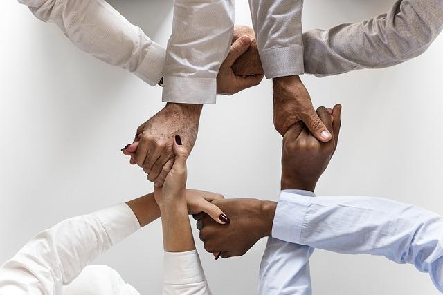 Benefits of an Employee Assistance Programme