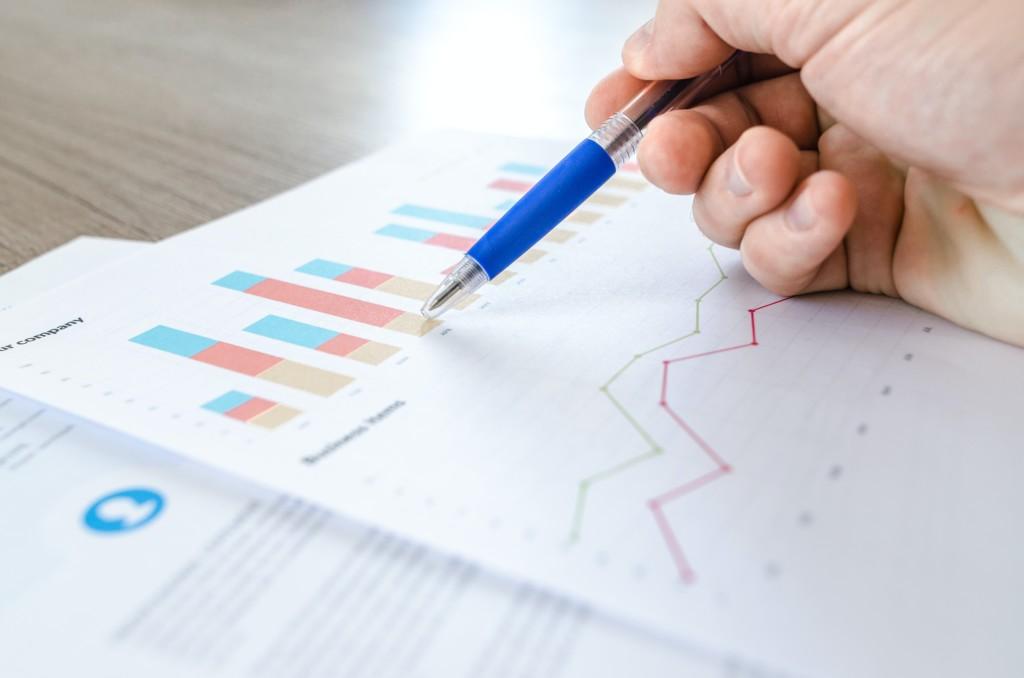 engagement surveys provide useful data to measure KPI's