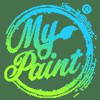 MyPaint