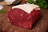 Mey Selections - Topside of Beef Roasting Joint - 1.0kg