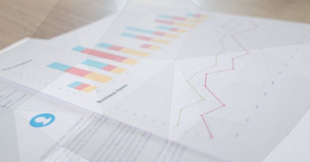 analytics on paper reports