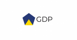 What is GDP? Gross Domestic Product