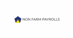 What is NFP? Non Farm Payrolls