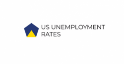 Why is the US Unemployment rate important?