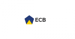 What is the European Central Bank? ECB