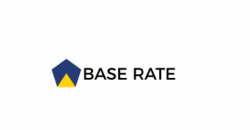 What is a base rate?