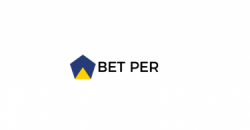 What is bet per?