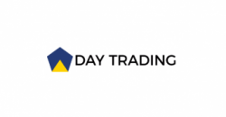 What is day trading?