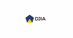 What is the Dow Jones Industrial Average? DJIA