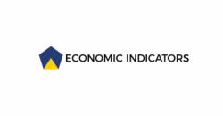 What are economic indicators?