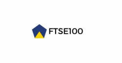 What is the FTSE100?