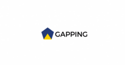 What is gapping?