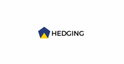 What is hedging in trading and investing?