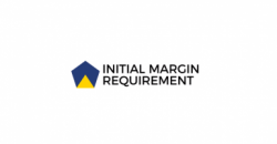 What is an initial margin requirement?