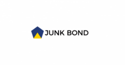 What is a junk bond?