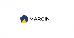 What is margin?