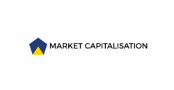 What is market capitalisation?