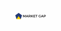 What is a market gap?