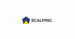 What is scalping in trading?